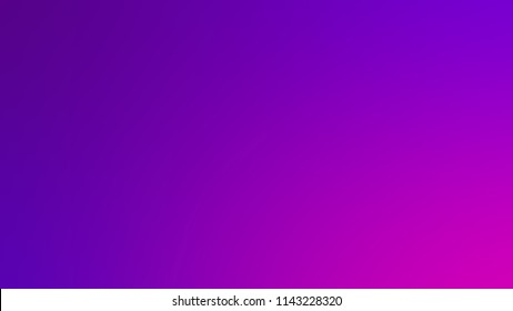 Multicolored blurred gradient background red, purple and blue. Style, Degrade and Studio.