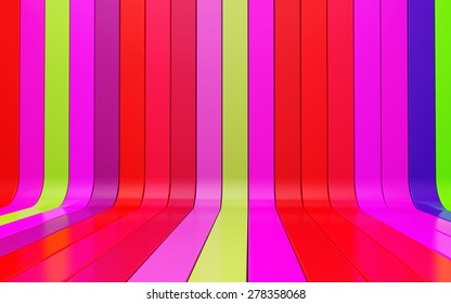 31155d96b507 multi-colored striped background for your design