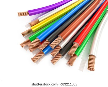 wires and cables images stock photos vectors shutterstock rh shutterstock com