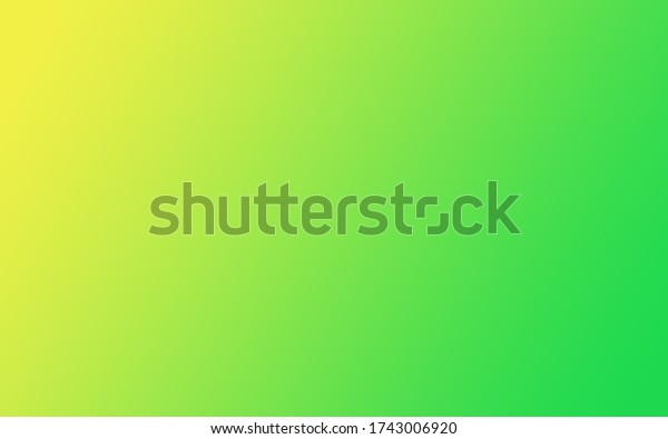 Multiple color backgrounds and miscellaneous