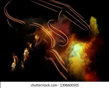 Sad Violin Images, Stock Photos & Vectors | Shutterstock