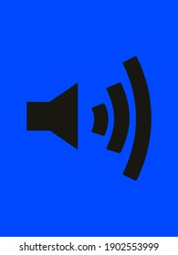 Music speaker noise image picture wallpaper
