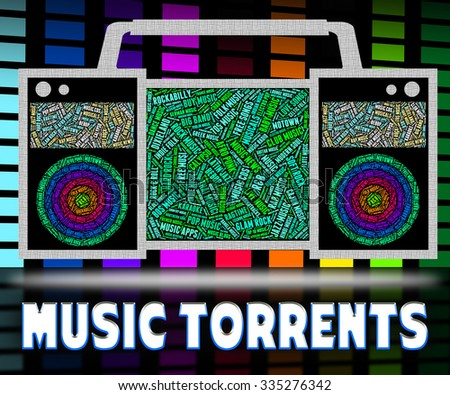 Shutterstock images torrent file | TORRENT File (What It Is and How