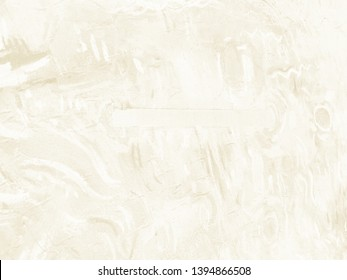 Mustard pencil background with white paper texture. Abstract cream hand drawn colored pencils background. Sepia crayon drawings with graphite texture for templates, greeting card, poster design.
