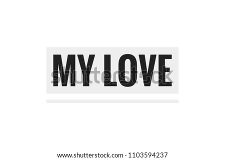 sweet romantic love poems