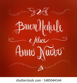 Buon Natale Meaning In English.Meaning Of Christmas Images Stock Photos Vectors Shutterstock