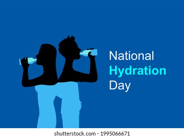 Hydration Important Images Stock Photos Vectors Shutterstock