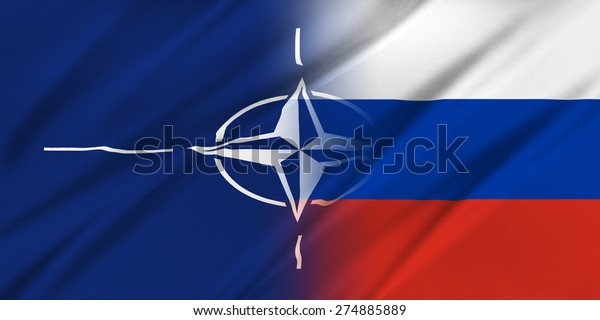 NATO and Russia. The concept of relationship between NATO and Russia.