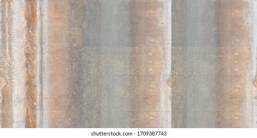 Natural Decorative planet textures Beige Grey Taupe Tan Brown rust Spots Paper Texture Background Handmade Rough Rice Straw Craft Textured Macro Closeup Pattern Blank Empty Vintage Copy Space