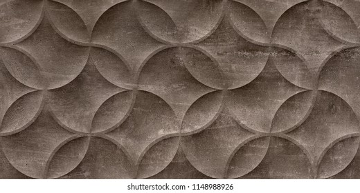 natural marble stone texture high resolution surface background seamless use for interior floor and wall tile (white  golden  ivory  grey  blue ) 3d illustration wall paper interior seamless pattern