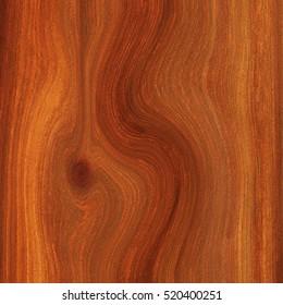 natural wood texture