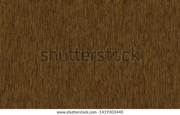 Natural Wooden Texture Background Wallpaper 4k Stock