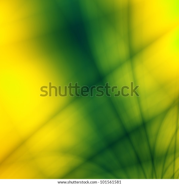 nature-abstract-green-background-600w-10