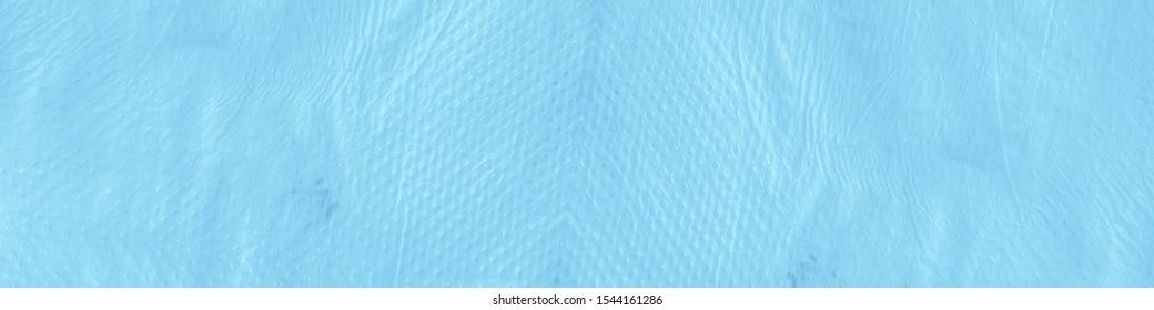 Nautical Artistic Background. Distressed Artwork. Blur Creative Tribal Design. Child`s Drawn Painting. Blured Artistical Background. Blur Watercolor Geometric. Creative Ethnic Print.