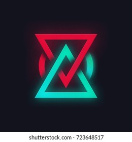 The Best Cyberpunk Logo