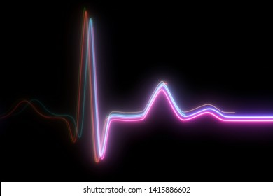 Heartbeat Images Stock Photos Vectors Shutterstock