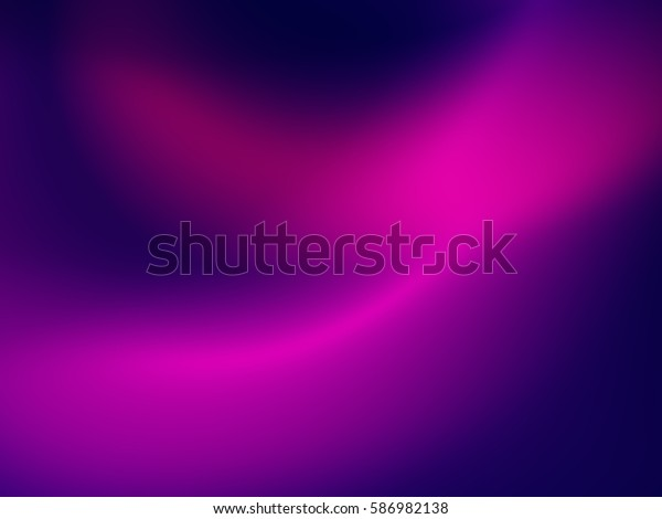 neon-light-abstract-violet-web-600w-5869