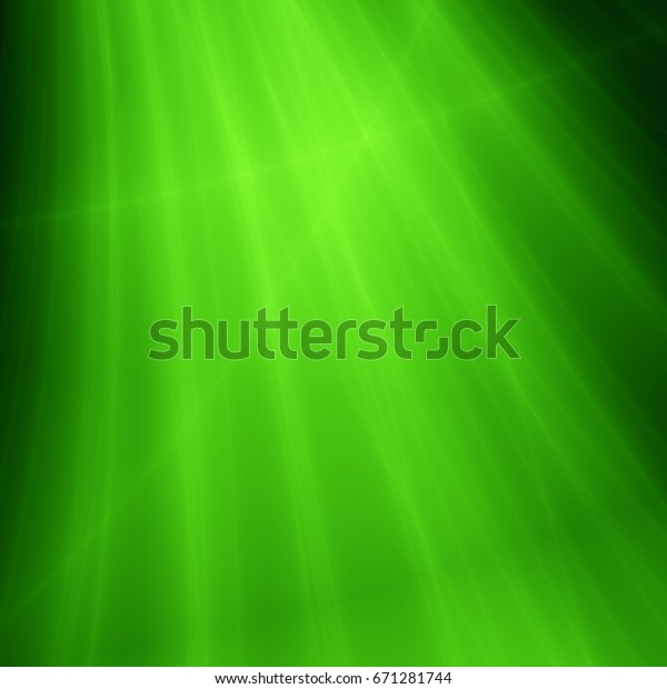 neon-light-illustration-backdrop-pattern