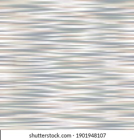 Neutral blurred background in subtle colours