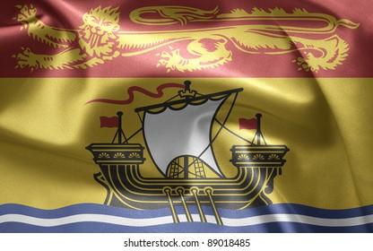 New Brunswick (Canada)