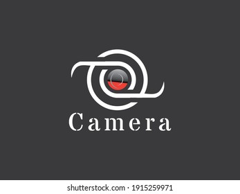 it is the new camera design