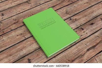 policy handbook images stock photos vectors shutterstock