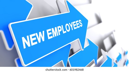 new employees stock illustrations images vectors shutterstock