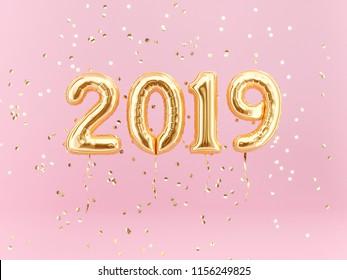 2019 Images, Stock Photos & Vectors | Shutterstock