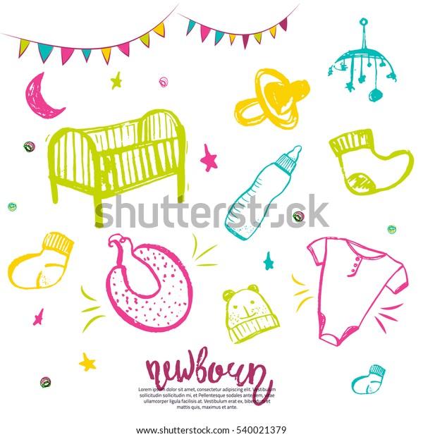 kid products qatar