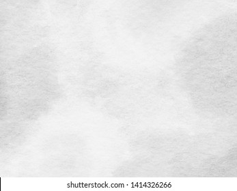 The nice color Background image Beautiful light. painted design banners. Gradient,consisting,paper design,book,abstract shape Website work,stripes,tiles,background texture wall wallpaper