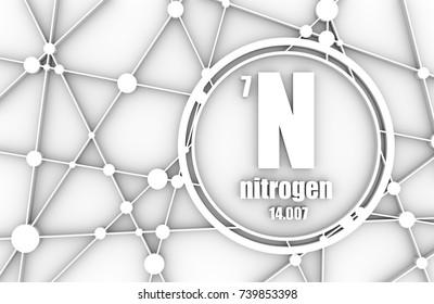 Nitrogen Images Stock Photos Amp Vectors Shutterstock