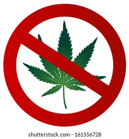 Bildresultat för no to cannabis
