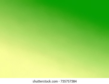 noise grain colorful gradient color abstract background