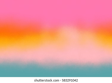 noise grain texture gradient color background
