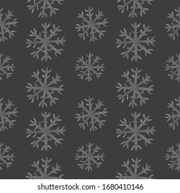 nordic background texture, nature, winter, art, paper, snow, decoration, wallpaper, blue, holiday,