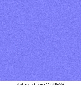 Normal map velour texture background pattern with high resolution.  Seamless texture for your design.