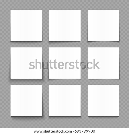 Notepad message template, notebook, leave a message, template png.
