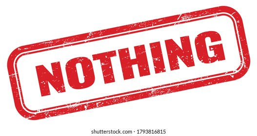 Nothing HD Stock Images | Shutterstock