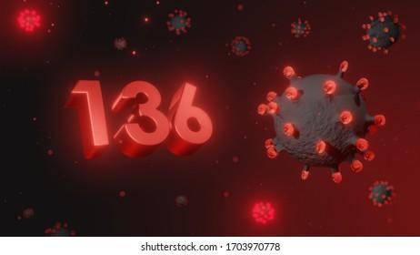 Imágenes numeradas - Página 3 Number-136-red-3d-text-260nw-1703970778