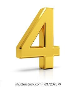 Number 4.