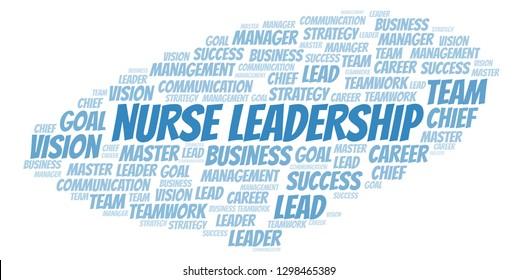 Nursing Leadership High Res Stock Images | Shutterstock