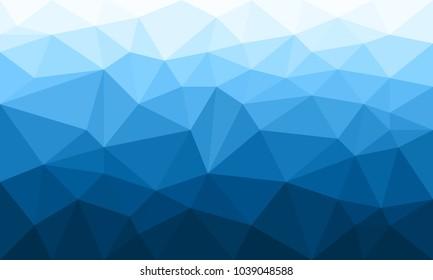 Geometer Images, Stock Photos & Vectors   Shutterstock