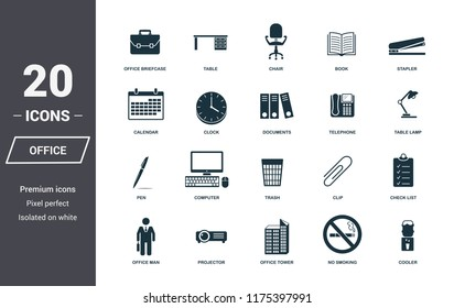 Icon Buch Images, Stock Photos & Vectors | Shutterstock