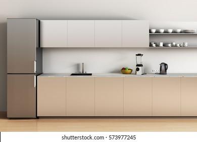 1000 Office Kitchen Stock Images Photos Vectors Shutterstock