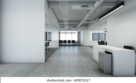 Office Reception Area Images Stock Photos Vectors Shutterstock
