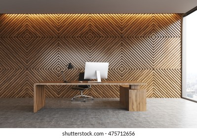 Ceo Office Images Stock Photos Vectors Shutterstock