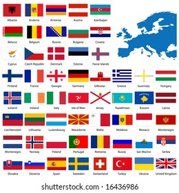 all european flags images stock photos vectors shutterstock