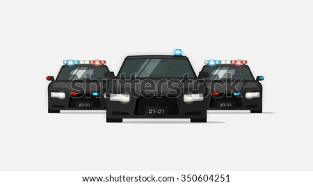 guia de escort sujetar con correa