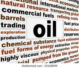 Gas Reserve Stock Illustrations, Images & Vectors | Shutterstock