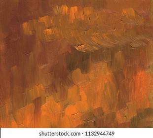 Brown Paint Images Stock Photos Vectors Shutterstock